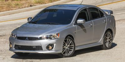 Used 2017 Mitsubishi Lancer in Wappingers Falls, New York | Performance Motorcars Inc. Wappingers Falls, New York