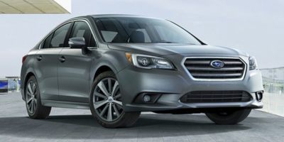 Used 2017 Subaru Legacy in Canton, Connecticut | Lava Motors. Canton, Connecticut