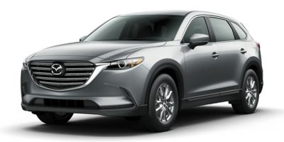 Used 2016 Mazda CX-9 in New London, Connecticut | TJ Motors. New London, Connecticut