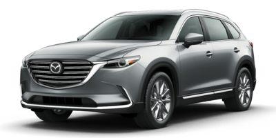Used 2016 Mazda CX-9 in Stratford, Connecticut | Wiz Leasing Inc. Stratford, Connecticut