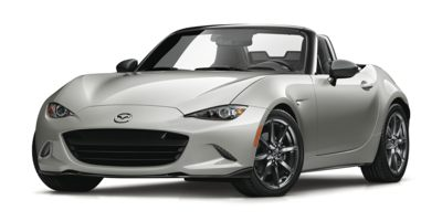 Used 2016 Mazda MX-5 Miata in Wappingers Falls, New York | Performance Motorcars Inc. Wappingers Falls, New York