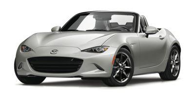 Used 2016 Mazda MX-5 Miata in Wappingers Falls, New York | Performance Motorcars Inc. Wappingers Falls, New York