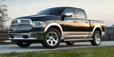 Used 2017 Ram 1500 in Shirley, New York | Roe Motors Ltd. Shirley, New York