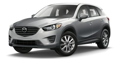 2016 Mazda CX-5 Sport AWD, available for sale in Merrimack, New Hampshire | RH Cars LLC. Merrimack, New Hampshire