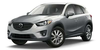 Used 2016 Mazda CX-5 in Stratford, Connecticut | Wiz Leasing Inc. Stratford, Connecticut