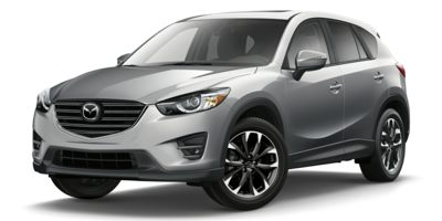 Used 2016 Mazda Cx-5 in Jamaica, New York | Hillside Auto Outlet. Jamaica, New York