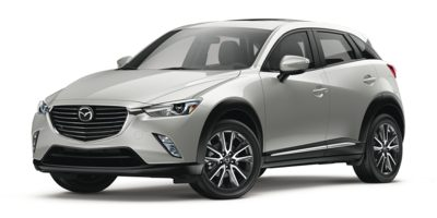 Used 2016 Mazda CX-3 in West Hartford, Connecticut | AutoMax. West Hartford, Connecticut