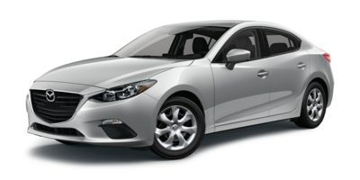 Used 2016 Mazda Mazda3 in Union, New Jersey | Autopia Motorcars Inc. Union, New Jersey