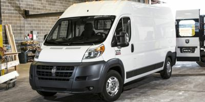 Used 2017 Ram ProMaster Cargo Van in Brooklyn, New York | All Capital Motors. Brooklyn, New York