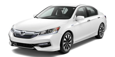 Used 2017 Honda Accord Hybrid in New London, Connecticut | TJ Motors. New London, Connecticut
