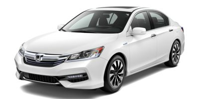 Used 2017 Honda Accord Hybrid in Huntington, New York | White Glove Auto Leasing Inc. Huntington, New York