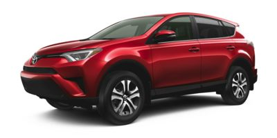 Used 2017 Toyota RAV4 in Old Saybrook, Connecticut | Saybrook Leasing and Rental LLC. Old Saybrook, Connecticut