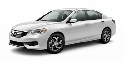 Used 2017 Honda Accord Sedan in West Hempstead, New York | Andy's Woodfield. West Hempstead, New York