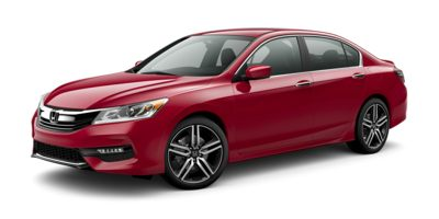 Used 2017 Honda Accord Sedan in Franklin Square, New York | Luxury Motor Club. Franklin Square, New York