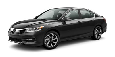 Used 2017 Honda Accord in Patchogue, New York | Baron Supercenter. Patchogue, New York