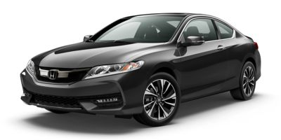 Used 2017 Honda Accord Coupe in Lodi, New Jersey | Auto Gallery. Lodi, New Jersey