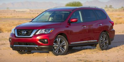 Used 2017 Nissan Pathfinder in Brockton, Massachusetts | Capital Lease and Finance. Brockton, Massachusetts