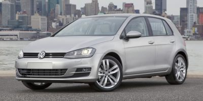 Used 2017 Volkswagen Golf in Lindenhurst , New York | Power Motor Group. Lindenhurst , New York