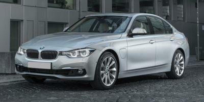 Used 2017 BMW 3 Series in Jamaica, New York | Car Citi. Jamaica, New York