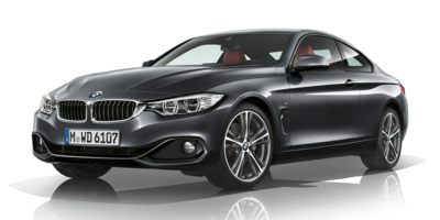 Used 2017 BMW 4 Series in Stratford, Connecticut | Wiz Leasing Inc. Stratford, Connecticut
