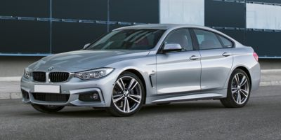 Used 2017 BMW 4 Series in Franklin Square, New York | Luxury Motor Club. Franklin Square, New York