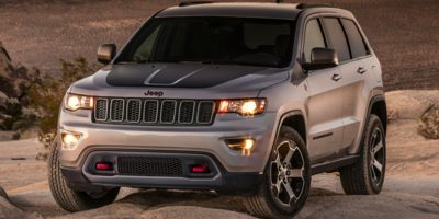 Used 2017 Jeep Grand Cherokee in Union, New Jersey | Autopia Motorcars Inc. Union, New Jersey
