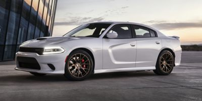 Used 2017 Dodge Charger in Franklin Square, New York | Signature Auto Sales. Franklin Square, New York