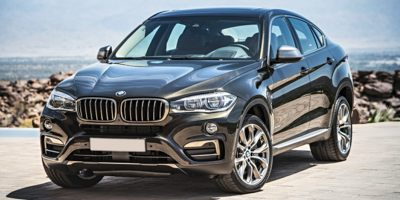 Used 2017 BMW X6 in Jamaica, New York | Hillside Auto Outlet. Jamaica, New York