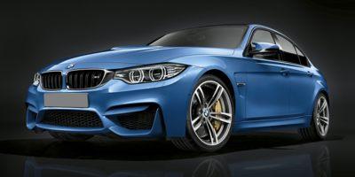 Used 2017 BMW M3 in Bronx, New York | 26 Motors Corp. Bronx, New York