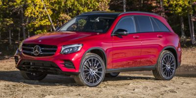 Used 2017 Mercedes-benz Glc in Jamaica, New York | Hillside Auto Outlet. Jamaica, New York
