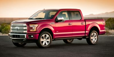 Used Ford F-150 XLT 4WD SuperCrew 5.5'' Box 2017 | Rockland Motor Company. Rockland, Maine