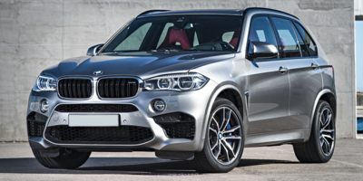 Used 2017 BMW X5 M in Shelton, Connecticut | Center Motorsports LLC. Shelton, Connecticut