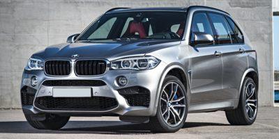 Used 2017 BMW X5 M in Shelton, Connecticut | Center Motorsports LLC. Shelton, Connecticut