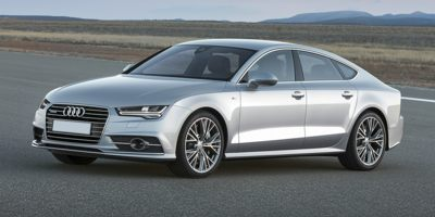 Used Audi A7 3.0 TFSI Premium Plus 2017 | All State Motor Inc. Perth Amboy, New Jersey