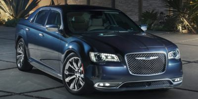 Used 2017 Chrysler 300 in Rockland, Maine | Rockland Motor Company. Rockland, Maine