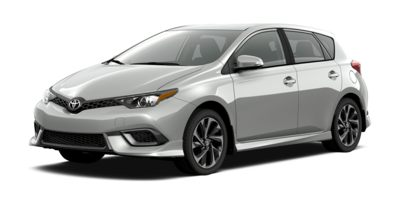 Used 2017 Toyota Corolla iM in New Haven, Connecticut | Unique Auto Sales LLC. New Haven, Connecticut