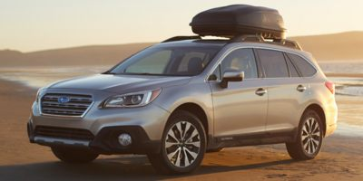 Used 2016 Subaru Outback in Canton, Connecticut | Lava Motors. Canton, Connecticut