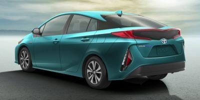 Used 2017 Toyota Prius Prime in Waterbury, Connecticut | National Auto Brokers, Inc.. Waterbury, Connecticut