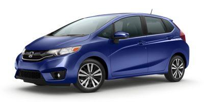 Used 2017 Honda Fit in Bangor , Maine | Pray's Auto Sales . Bangor , Maine