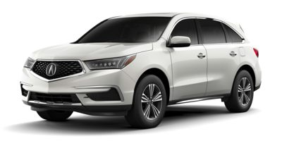 Used 2017 Acura MDX in Worcester, Massachusetts | Hilario's Auto Sales Inc.. Worcester, Massachusetts