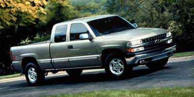 Used 2000 Chevrolet Silverado 1500 in Leominster, Massachusetts | Olympus Auto Inc. Leominster, Massachusetts