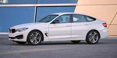 Used 2017 BMW 3 Series in Shelton, Connecticut | Center Motorsports LLC. Shelton, Connecticut