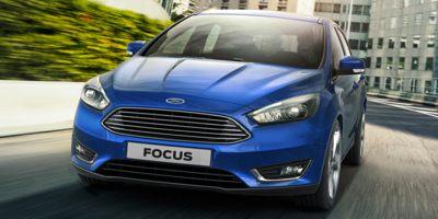 Used 2017 Ford Focus in Revere, Massachusetts | Sena Motors Inc. Revere, Massachusetts