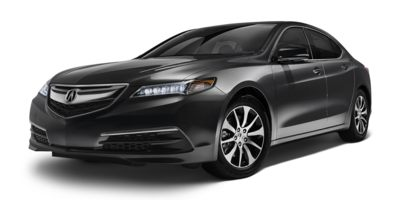 Used 2017 Acura TLX in Brooklyn, New York | Rubber Bros Auto World. Brooklyn, New York