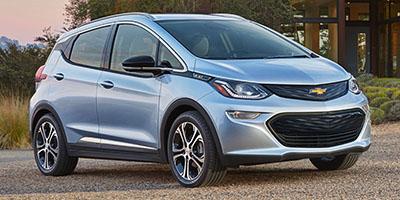 Used 2017 Chevrolet Bolt Ev in Avon, Connecticut | Sullivan Automotive Group. Avon, Connecticut