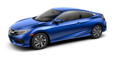 Used 2017 Honda Civic Coupe in Union, New Jersey | Autopia Motorcars Inc. Union, New Jersey