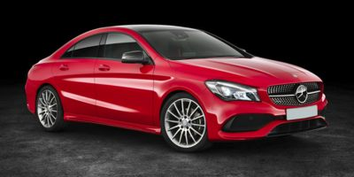 Used 2017 Mercedes-Benz CLA in Elizabeth, New Jersey | Supreme Motor Sport. Elizabeth, New Jersey