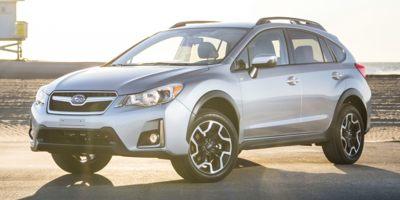 Used 2017 Subaru Crosstrek in Bangor , Maine | Pray's Auto Sales . Bangor , Maine
