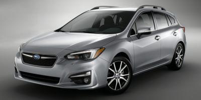 Used 2017 Subaru Impreza in Rockland, Maine | Rockland Motor Company. Rockland, Maine