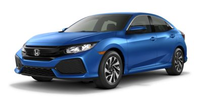 Used 2017 Honda Civic Hatchback in Union, New Jersey | Autopia Motorcars Inc. Union, New Jersey